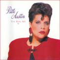Patti Austin - The Real Me '1988