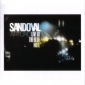 Arturo Sandoval - Live At The Blue Note '2004