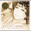 Patti Austin - Love Collection '2005