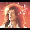 Brian May - Too Much Love Will Kill You [single] '1992