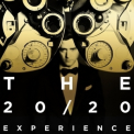 Justin Timberlake - The 20/20 Experience (2 Of 2) '2013