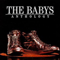 Babys, The - Anthology '2000