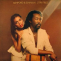 Ashford & Simpson - Stay Free '1979