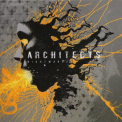 Architects - Nightmares '2006