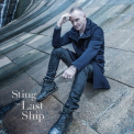 Sting - The Last Ship '2013
