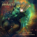 Craig Pruess - Sacred Chants Of Shakti '2012