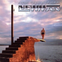 Newman - One Step Closer '1999