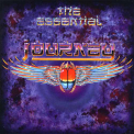 Journey - The Essential Journey (2CD) '2001