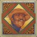 Donny Hathaway - The Best of Donny Hathaway '1978