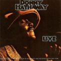Donny Hathaway - Live '1972