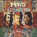 Monty Alexander - Monty Meets Sly And Robbie '2000