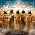 Gregorian - Masters Of Chants 9 '2013