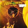 Helloween - Straight Out Of Hell (Limited Edition) '2013
