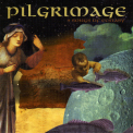 Pilgrimage - 9 Songs Of Ecstasy '1997