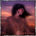 Deva Premal - The Essence '1997