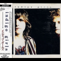 Indigo Girls - Indigo Girls '1989