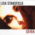 Lisa Stansfield - Seven '2014