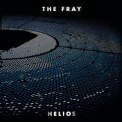 Fray, The - Helios '2014