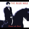 Blue Nile, The - Peace At Last [Deluxe Remastered Edition] (CD2) '2014