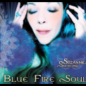 Suzanne Sterling - Blue Fire Soul '2010