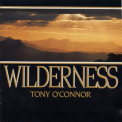 Tony O'connor - Wilderness '1997