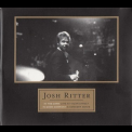 Josh Ritter - In The Dark: Live At Vicar Street '2006