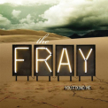 Fray, The - You Found Me [CDS] '2009