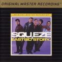 Squeeze - East Side Story '1981