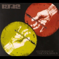 Rjd2 - Inversions Of The Colossus '2010