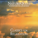 Naturequest - Classics For Relaxation '1993