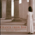 Nhanda Devi - Chants From Isis '1998