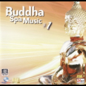 Ocean Media - Buddha Spa Music Vol.1 '2009