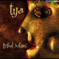 Tya - Tribal Sutras '2001