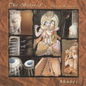 Bhakti - The Beloved '2002