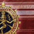 Robert Gass & On Wings Of Song - Kirtana '2006