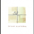 Almost, The - No Gift to Bring [EP] '2008