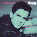 Tommy Page - A Zillion Kisses [CDM] '1989