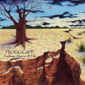 Frogg Cafe - Fortunate Observer Of Time '2005