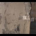 Dead Heart Bloom - Fall In [EP] '2008
