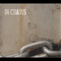 Dead Heart Bloom - In Chains [EP] '2009
