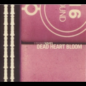 Dead Heart Bloom - Strange Waves '2010