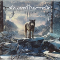 Sonata Arctica - Pariah's Child '2014