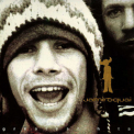 Jamiroquai - The Greatest Hits Collection '2006