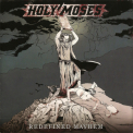 Holy Moses - Redefined Mayhem '2014