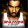 Ginuwine - I Apologize '2007