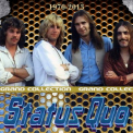 Status Quo - Grand Collection (cd3) '2014