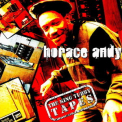 Horace Andy - The King Tubby Tapes (CD2) '2002