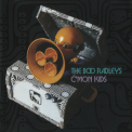 Boo Radleys, The - C'mon Kids '1996