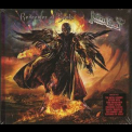 Judas Priest - Redeemer Of Souls (CD2) '2014