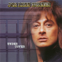 Joe Lynn Turner - Under Cover '1997